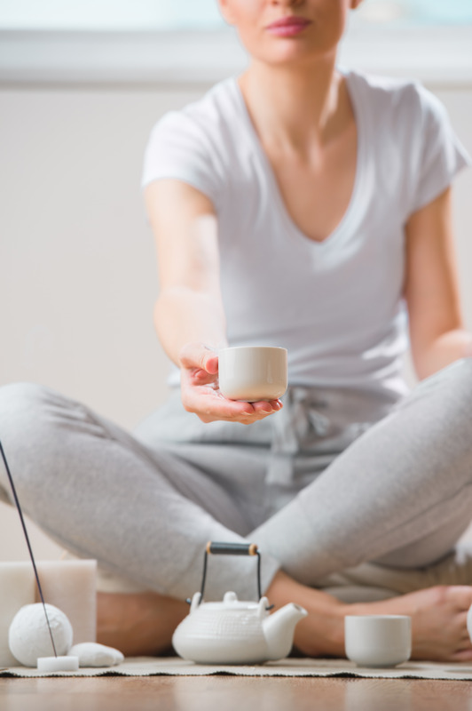 8 consigli per vivere una vita più sana