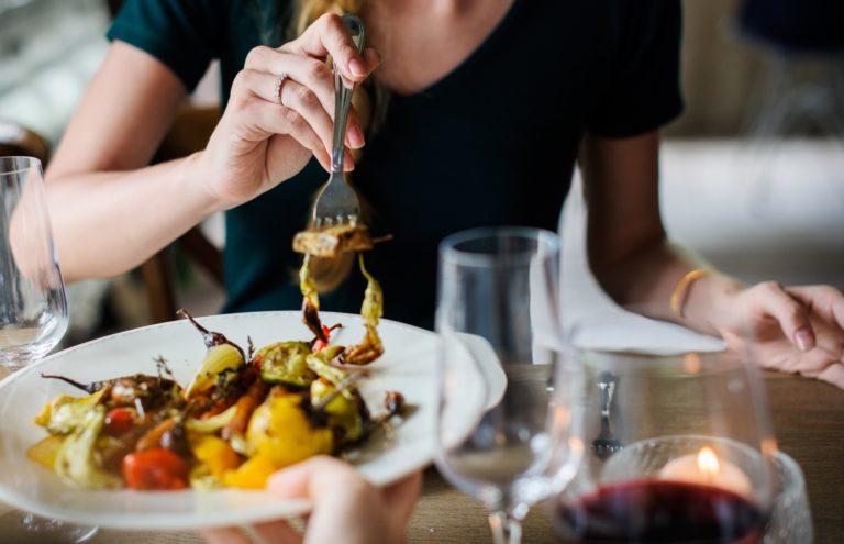 Barrette sostitutive pasto nella tua dieta per dimagrire