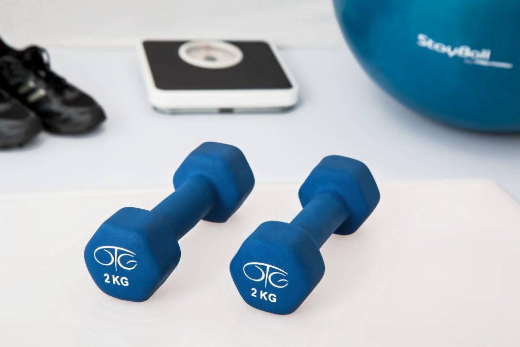 come-perdere-peso-velocemente-sport-giusto