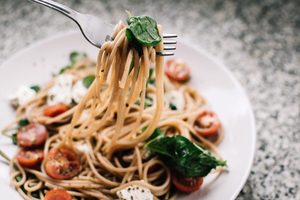 rimedi-naturali-per-dimagrire-dieta-mediterranea