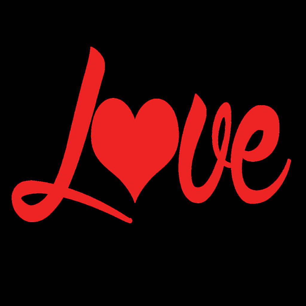 vita più sana: amare