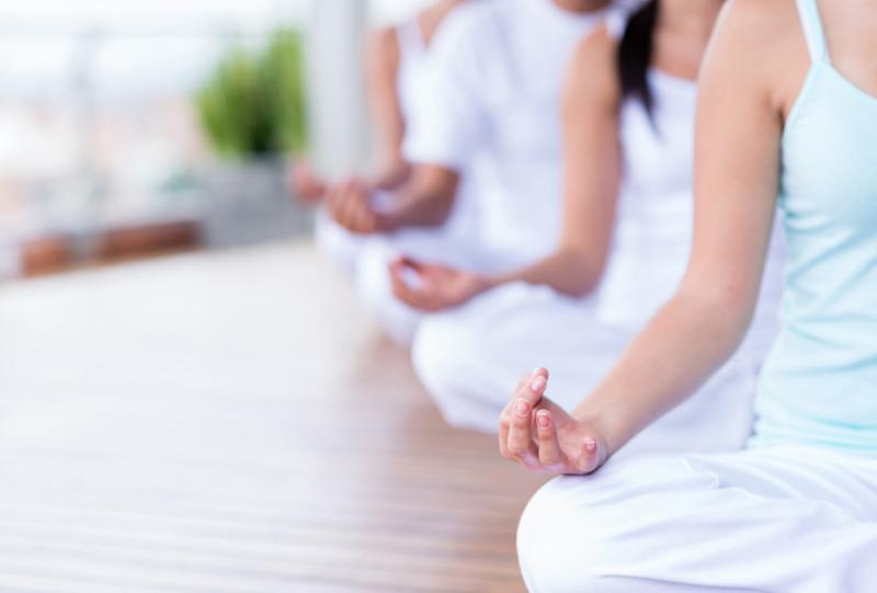 Mens sana in corpore sano: 5 consigli per vivere felici