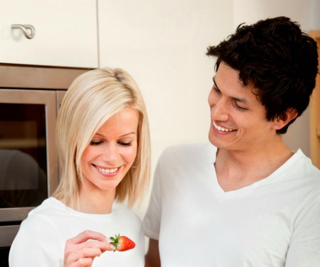 I 9 suggerimenti per mangiare con consapevolezza