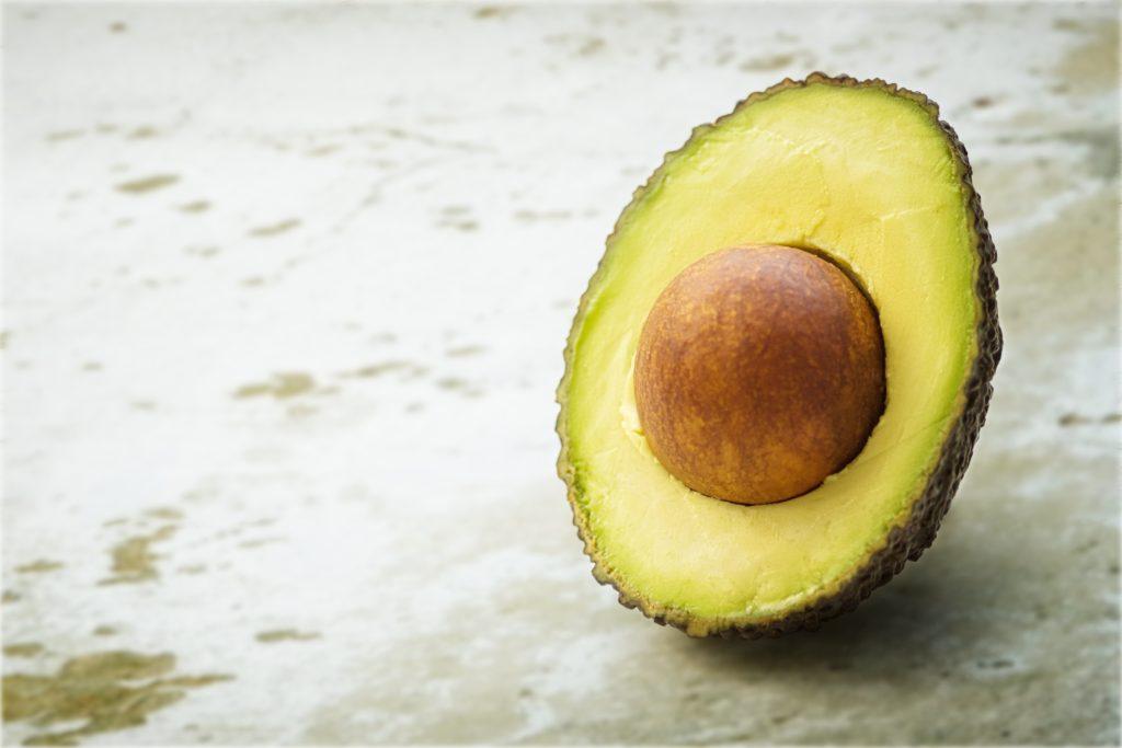 alimenti-per-dimagrire-avocado