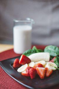 alimenti-per-dimagrire-frutta