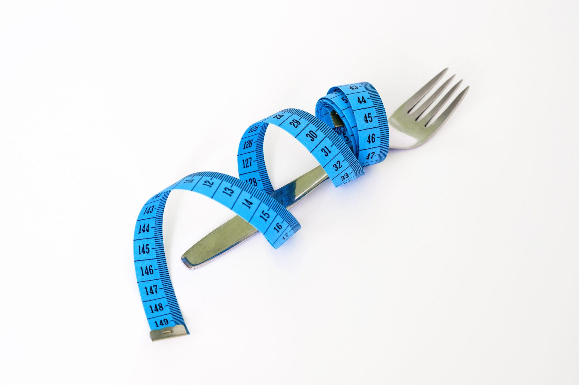 Modi efficaci per dimagrire: la Top 5 per perdere peso