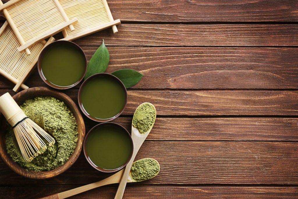 rimedi-naturali-per-dimagrire-in-modo-naturale-tisana-caffe-verde